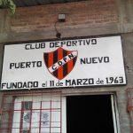 Federación Entrerriana de Clubes - Hugo Grassi