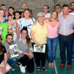 Federación Entrerriana de Clubes, aportes