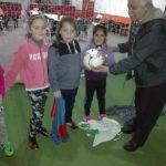Hugo Grassii Club Arena